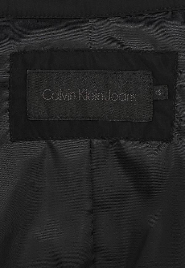 Ветровка Calvin Klein Jeans J2IJ200624: изображение 5