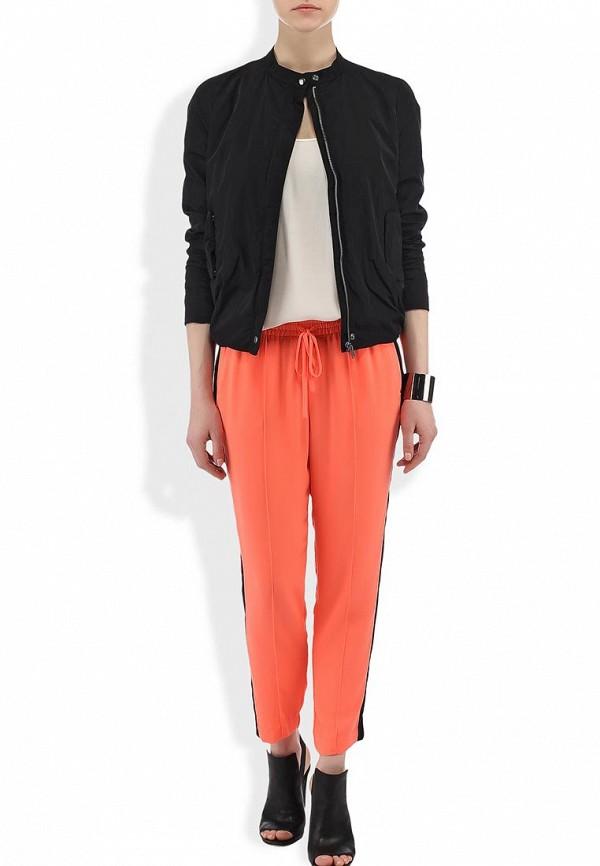 Ветровка Calvin Klein Jeans J2IJ200624: изображение 7