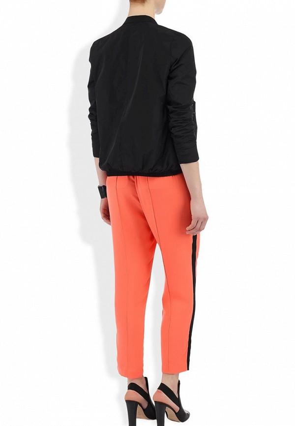 Ветровка Calvin Klein Jeans J2IJ200624: изображение 9