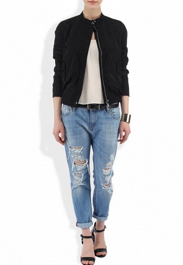 Ветровка Calvin Klein Jeans J2IJ200624: изображение 11