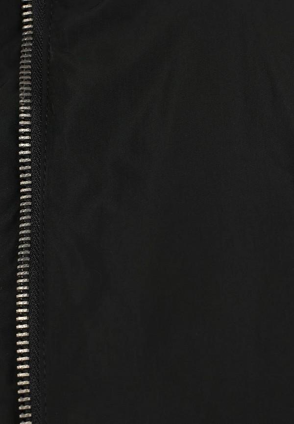 Ветровка Calvin Klein Jeans J2IJ200624: изображение 13