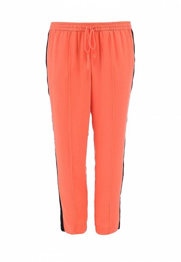 Женские повседневные брюки Calvin Klein Jeans J2IJ200113: изображение 2