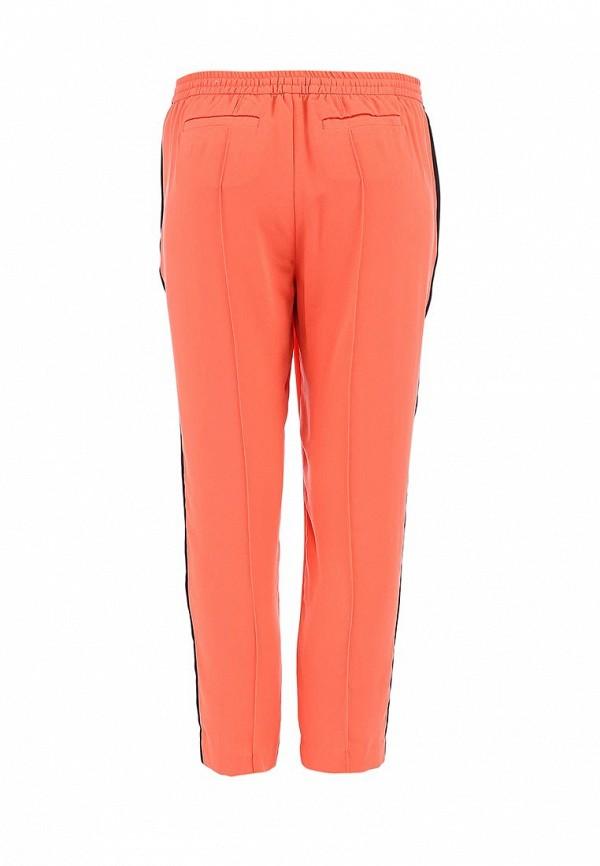 Женские повседневные брюки Calvin Klein Jeans J2IJ200113: изображение 3