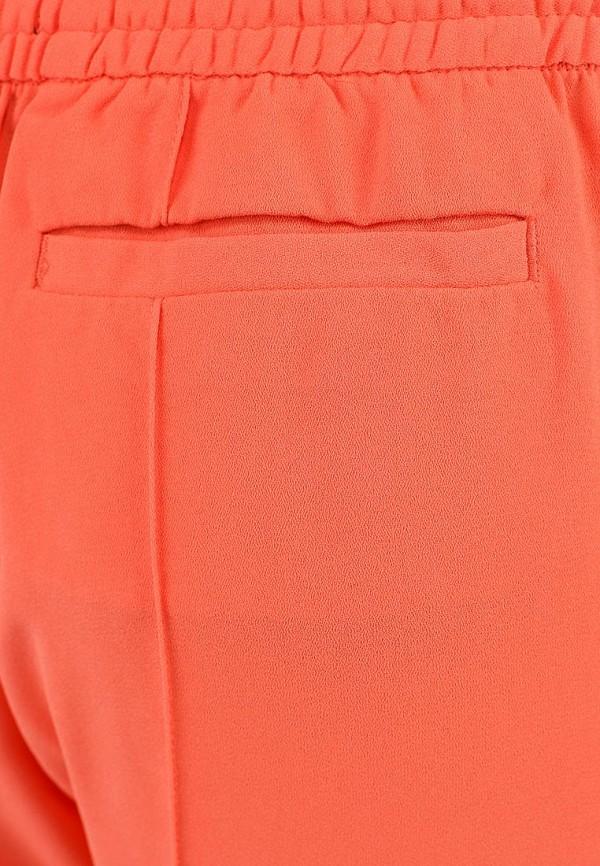 Женские повседневные брюки Calvin Klein Jeans J2IJ200113: изображение 5
