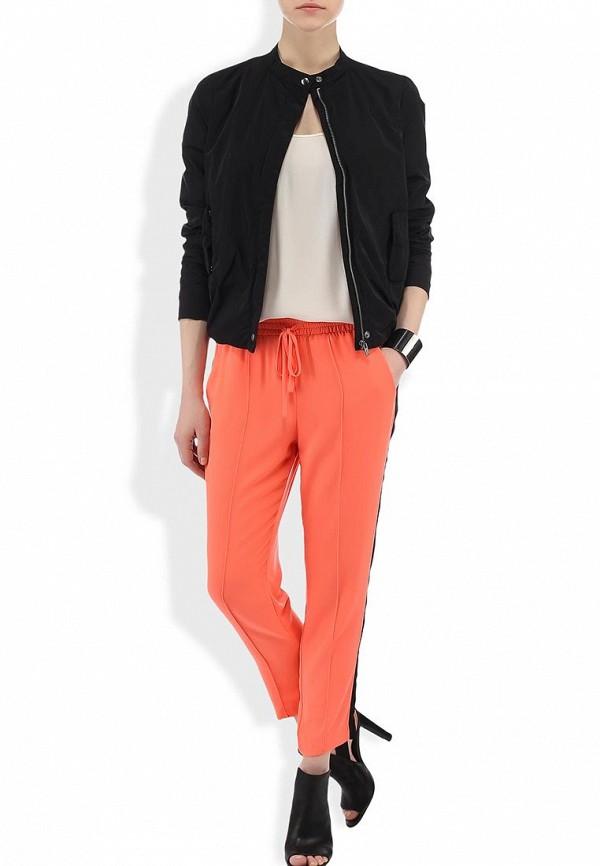 Женские повседневные брюки Calvin Klein Jeans J2IJ200113: изображение 7