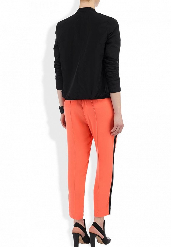 Женские повседневные брюки Calvin Klein Jeans J2IJ200113: изображение 9