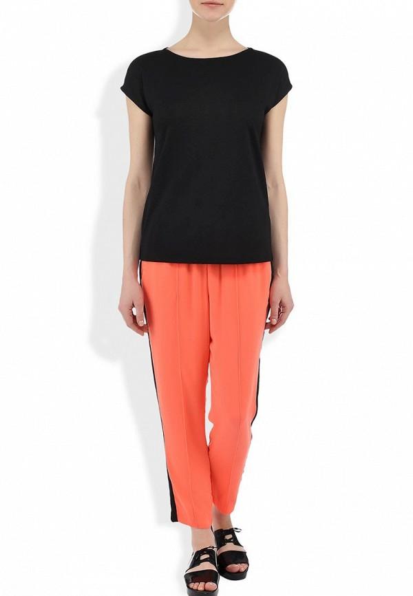 Женские повседневные брюки Calvin Klein Jeans J2IJ200113: изображение 11