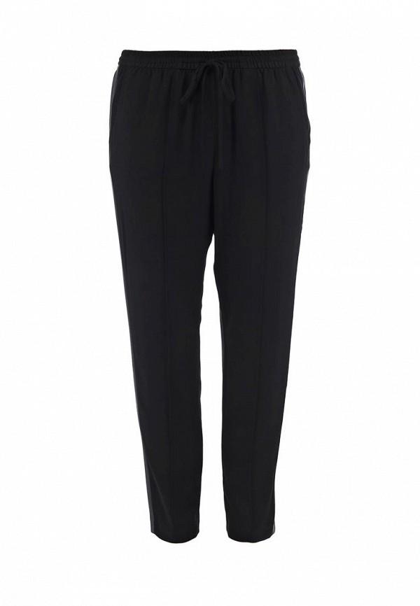 Женские брюки Calvin Klein Jeans J2IJ200113: изображение 1