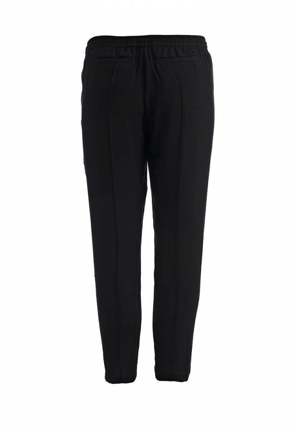 Женские брюки Calvin Klein Jeans J2IJ200113: изображение 2
