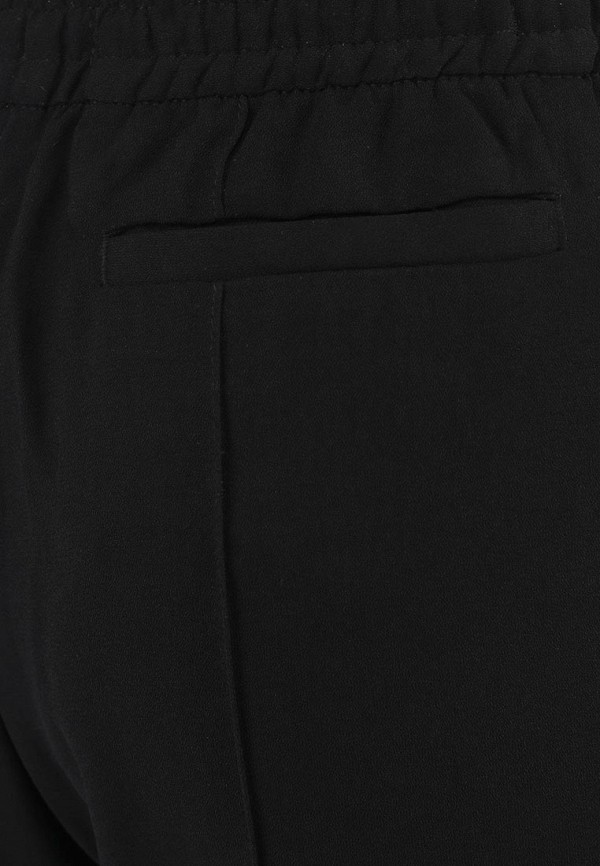 Женские брюки Calvin Klein Jeans J2IJ200113: изображение 3
