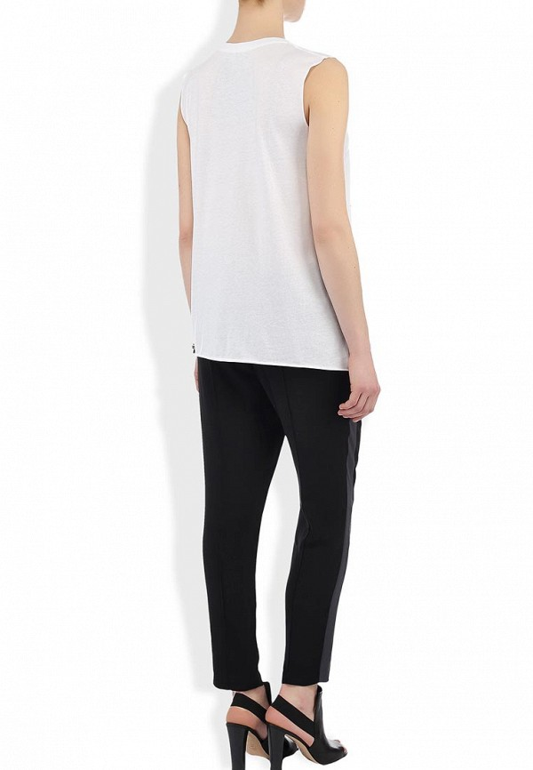 Женские брюки Calvin Klein Jeans J2IJ200113: изображение 5