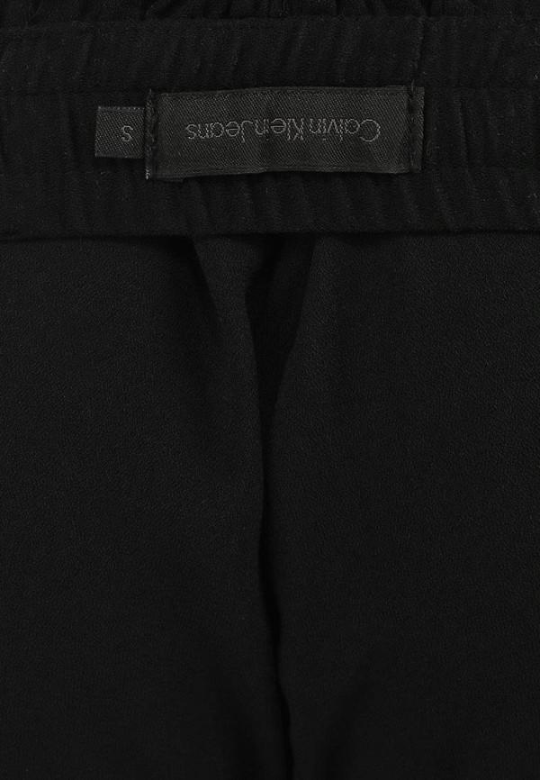 Женские брюки Calvin Klein Jeans J2IJ200113: изображение 7