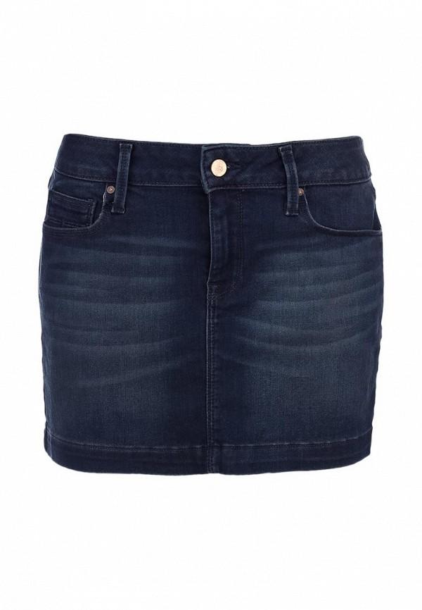 Мини-юбка Calvin Klein Jeans J2IJ200578: изображение 1