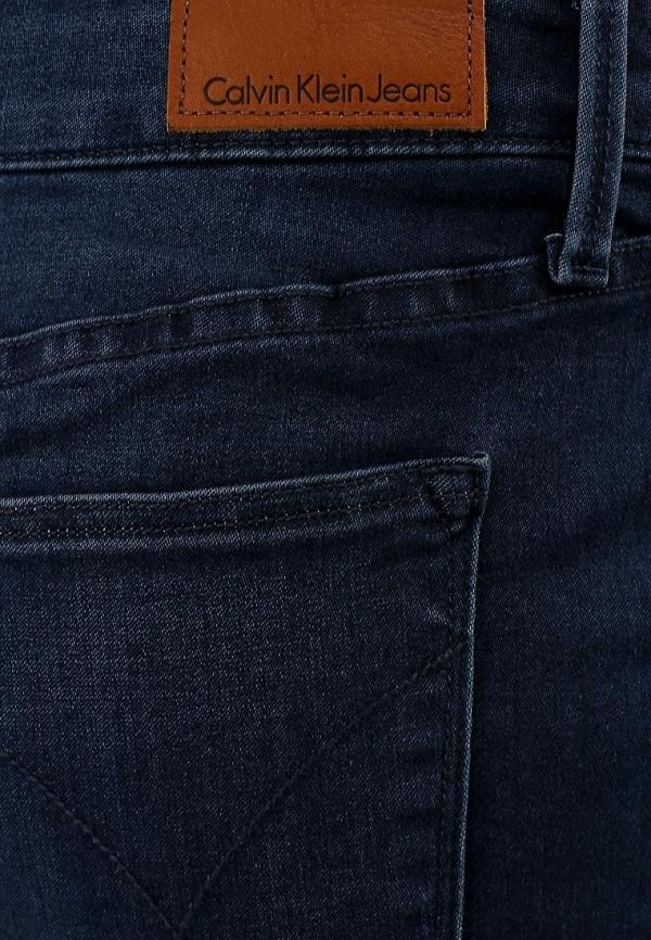 Мини-юбка Calvin Klein Jeans J2IJ200578: изображение 2