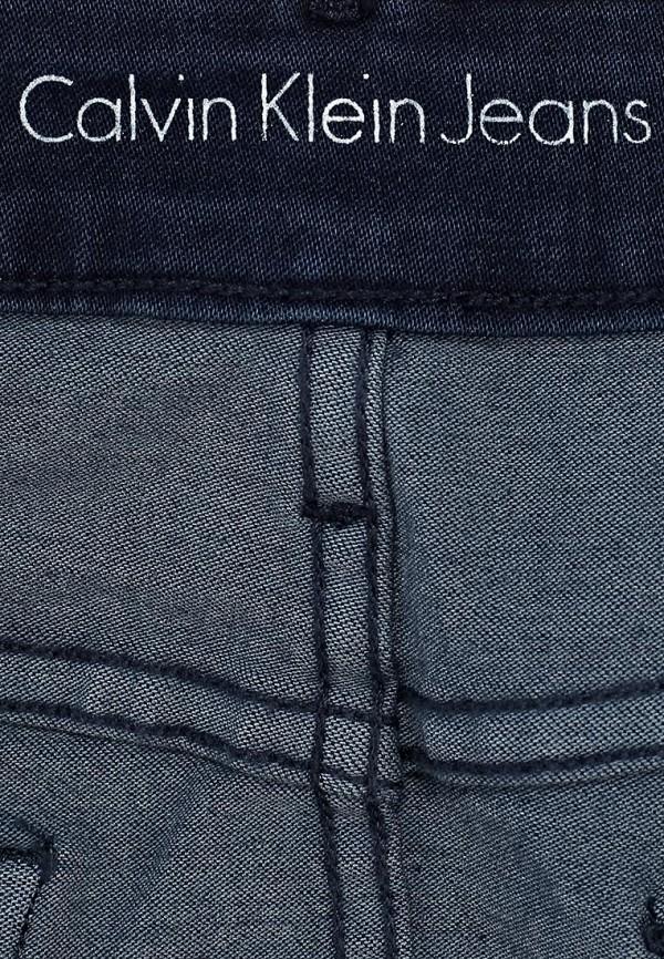 Мини-юбка Calvin Klein Jeans J2IJ200578: изображение 4