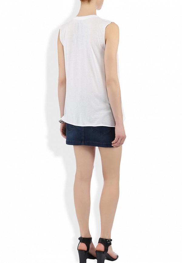 Мини-юбка Calvin Klein Jeans J2IJ200578: изображение 6