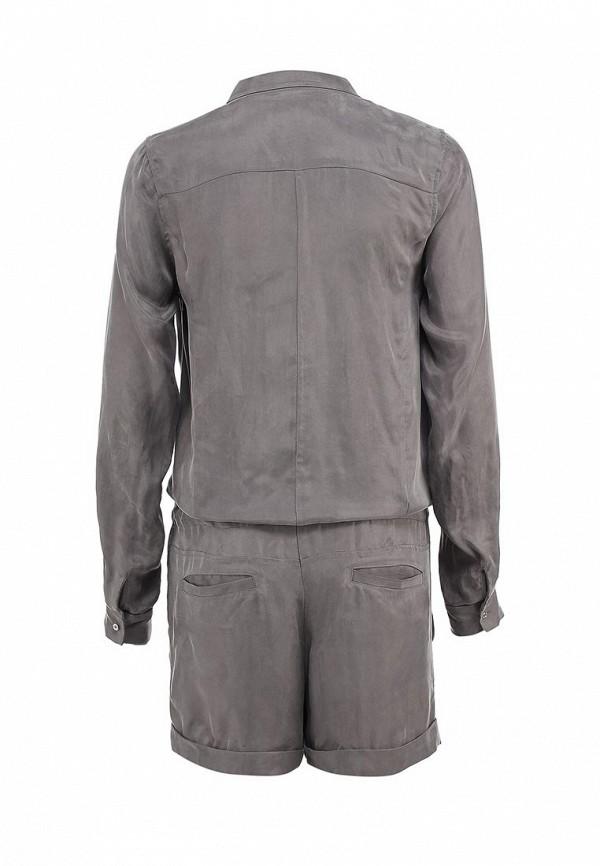 Комбинезон Calvin Klein Jeans J2IJ200269: изображение 3