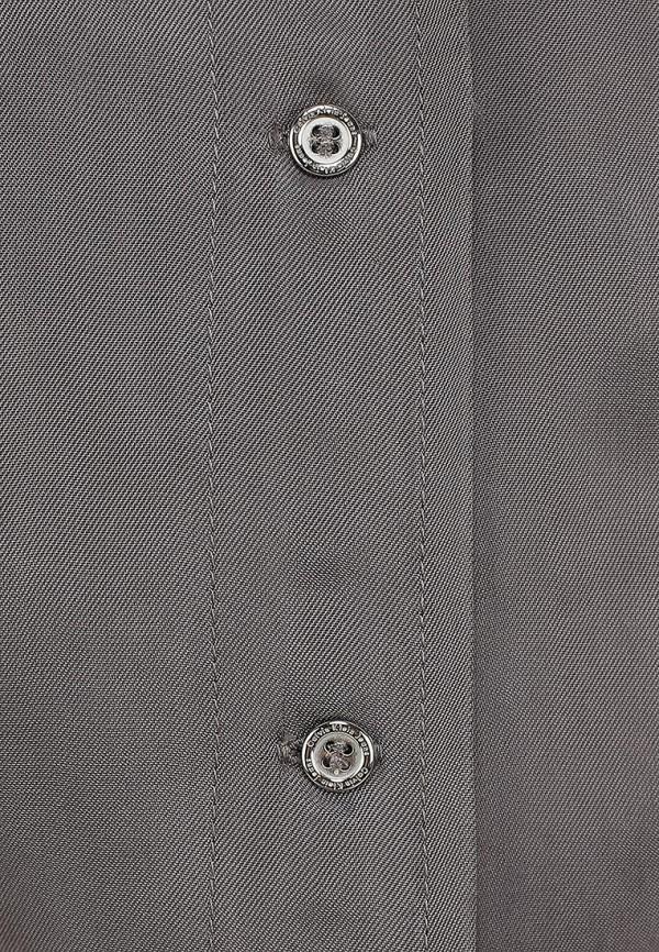 Комбинезон Calvin Klein Jeans J2IJ200269: изображение 5