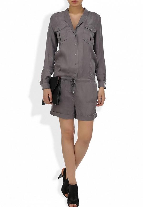 Комбинезон Calvin Klein Jeans J2IJ200269: изображение 7