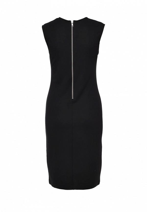 Платье-миди Calvin Klein Jeans J2IJ200272: изображение 2
