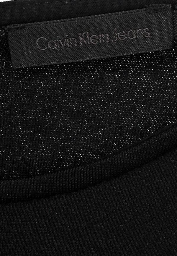 Платье-миди Calvin Klein Jeans J2IJ200272: изображение 3