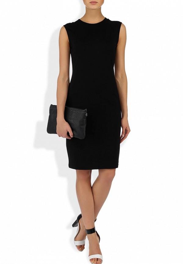 Платье-миди Calvin Klein Jeans J2IJ200272: изображение 4