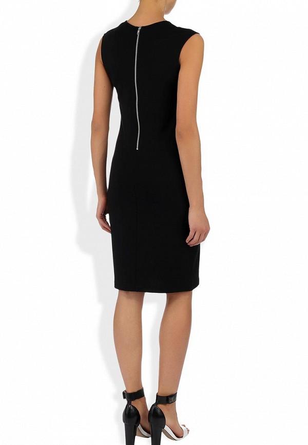 Платье-миди Calvin Klein Jeans J2IJ200272: изображение 5