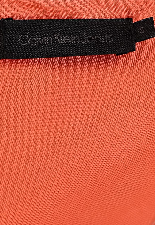 Сарафан Calvin Klein Jeans J2IJ200206: изображение 3