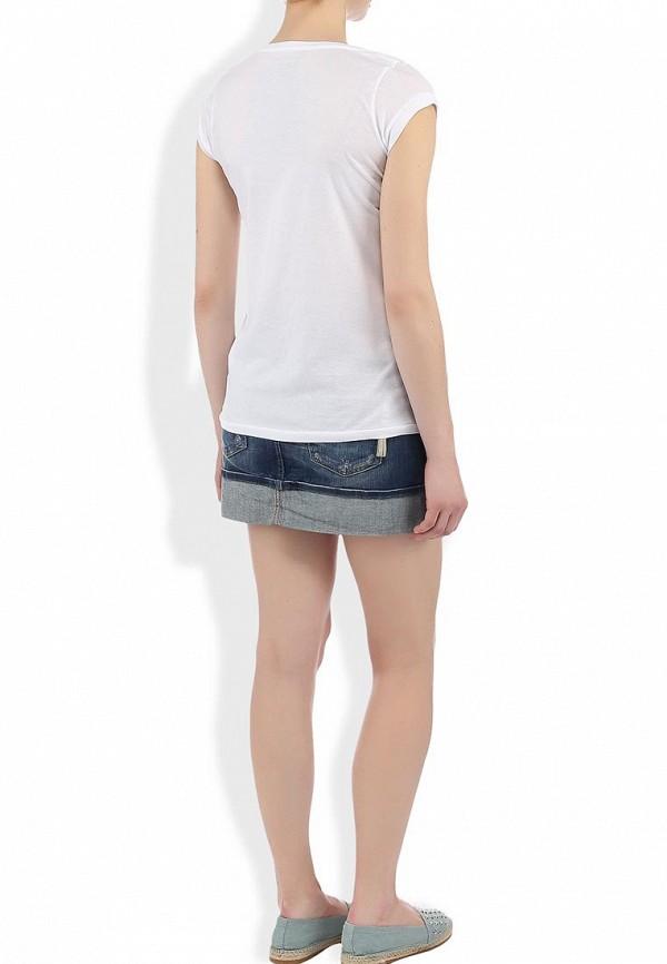 Футболка Calvin Klein Jeans J2EJ200124: изображение 5