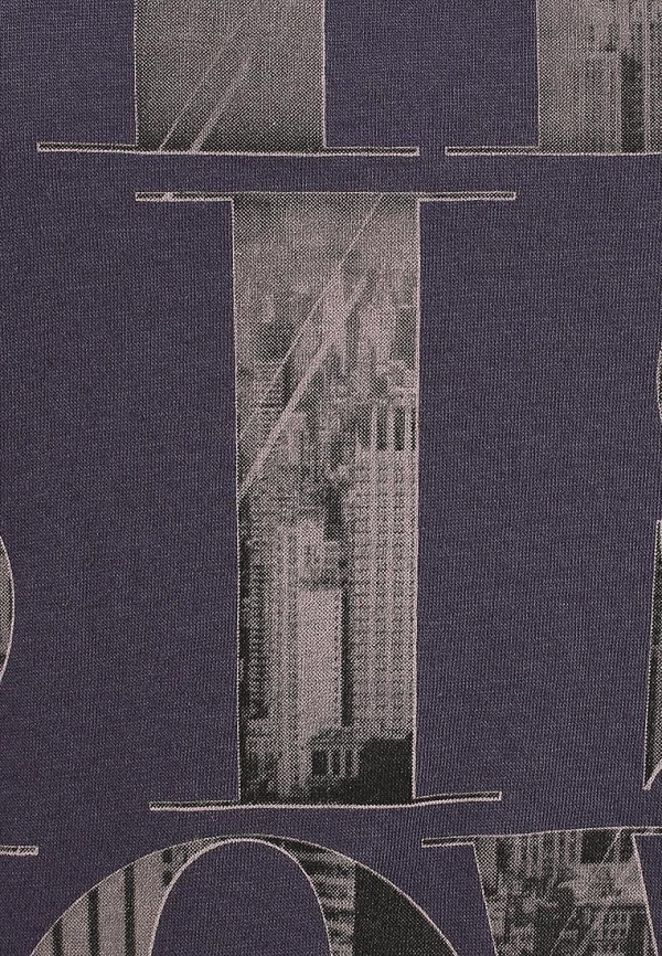 Футболка Calvin Klein Jeans J2IJ200132: изображение 3