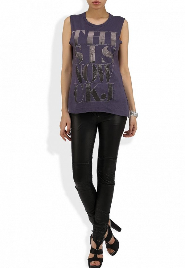 Футболка Calvin Klein Jeans J2IJ200132: изображение 4