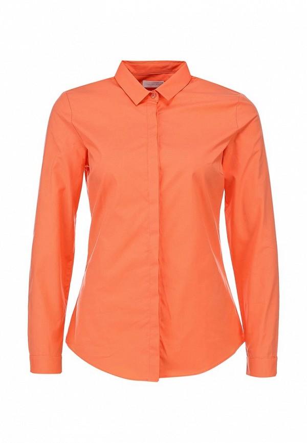 Рубашка Calvin Klein Jeans J2EJ200065: изображение 1