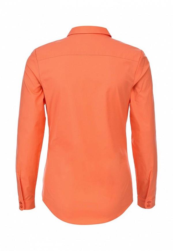 Рубашка Calvin Klein Jeans J2EJ200065: изображение 2
