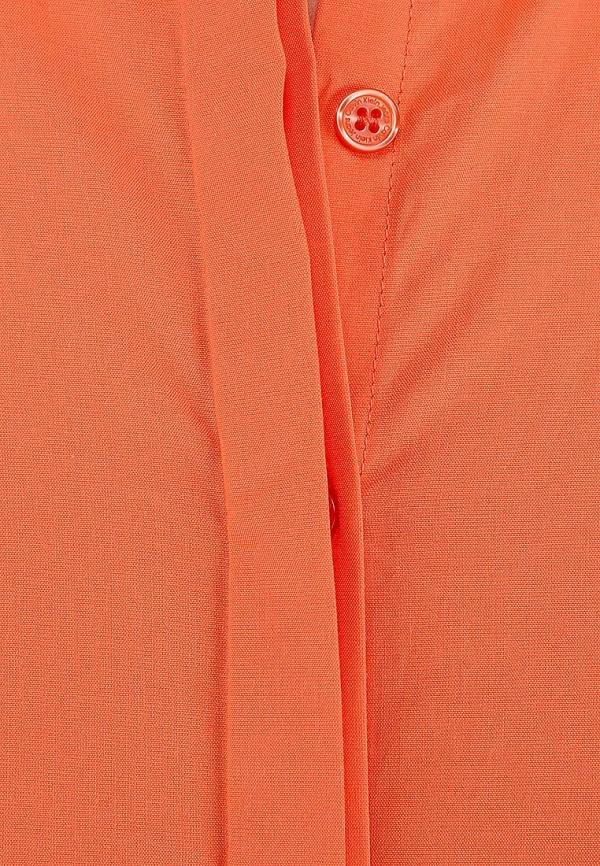 Рубашка Calvin Klein Jeans J2EJ200065: изображение 3