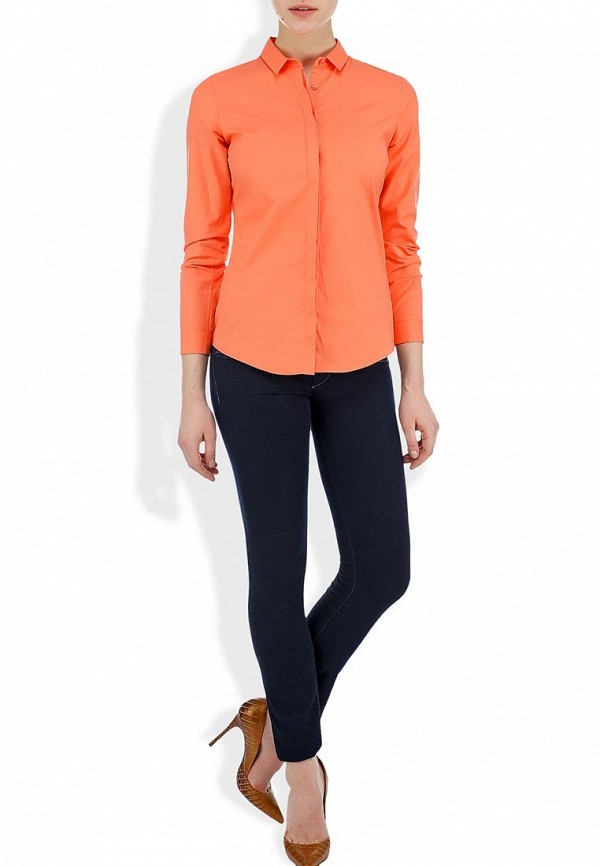 Рубашка Calvin Klein Jeans J2EJ200065: изображение 4