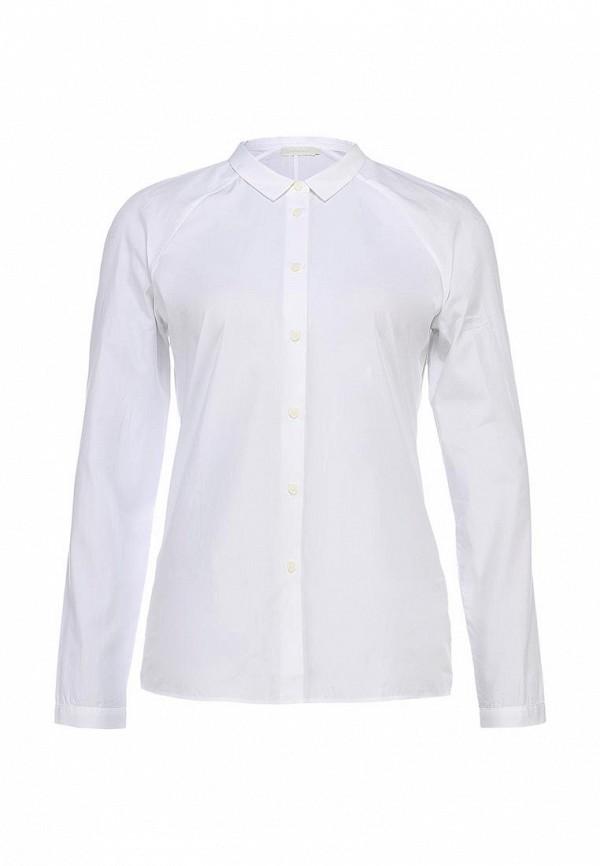 Рубашка Calvin Klein Jeans J2EJ200066: изображение 1