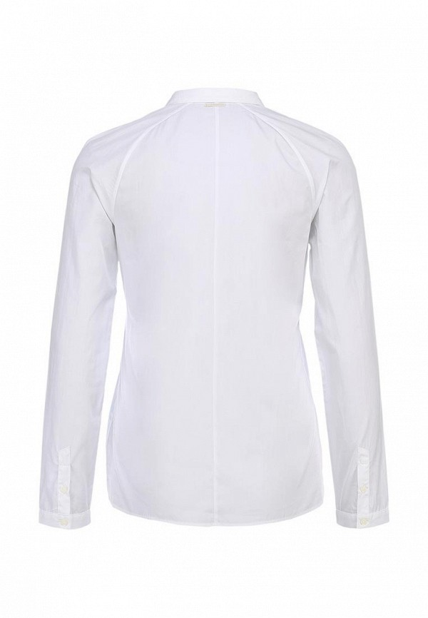 Рубашка Calvin Klein Jeans J2EJ200066: изображение 2
