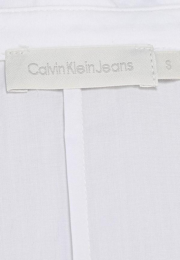 Рубашка Calvin Klein Jeans J2EJ200066: изображение 3