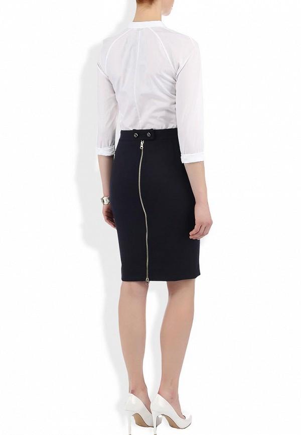 Рубашка Calvin Klein Jeans J2EJ200066: изображение 5