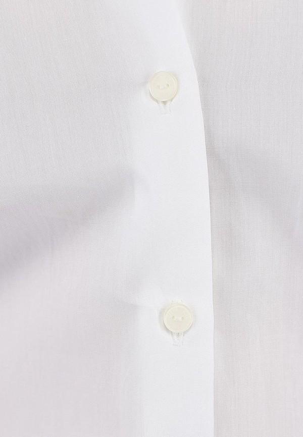 Рубашка Calvin Klein Jeans J2EJ200066: изображение 7