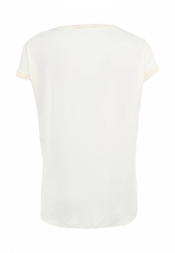Свитер Calvin Klein Jeans J2IJ200218: изображение 3