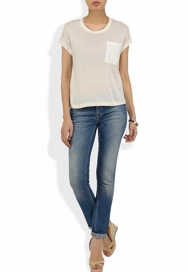 Свитер Calvin Klein Jeans J2IJ200218: изображение 7