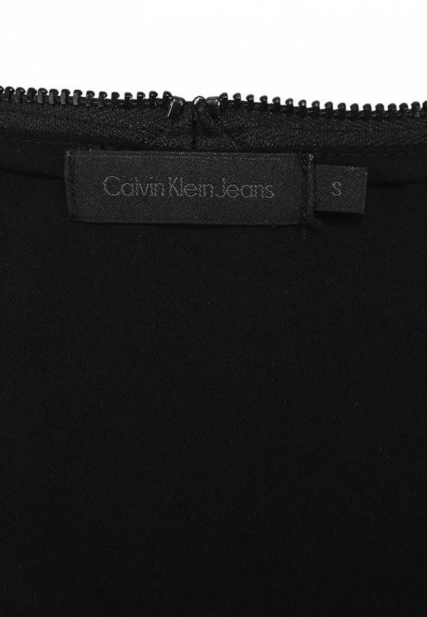 Комбинезон Calvin Klein Jeans J2IJ200194: изображение 5