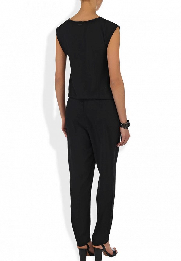 Комбинезон Calvin Klein Jeans J2IJ200194: изображение 9