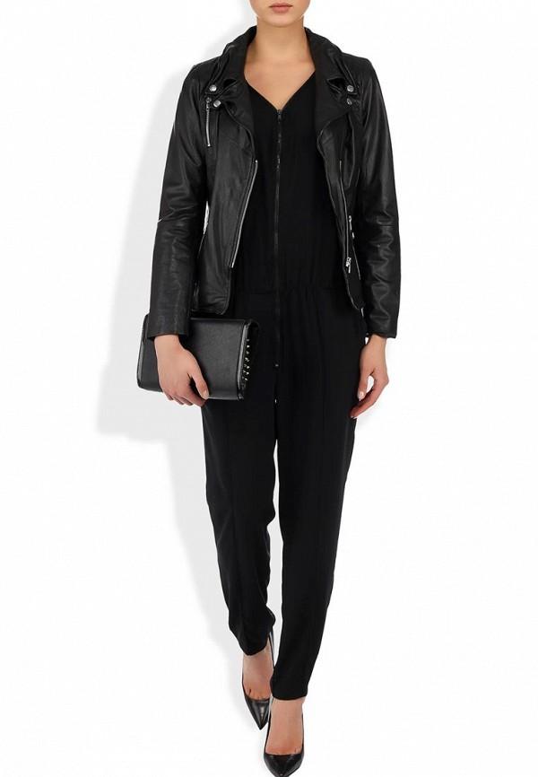 Комбинезон Calvin Klein Jeans J2IJ200194: изображение 11