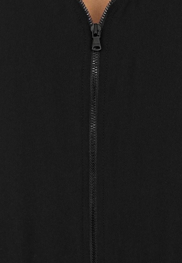 Комбинезон Calvin Klein Jeans J2IJ200194: изображение 13