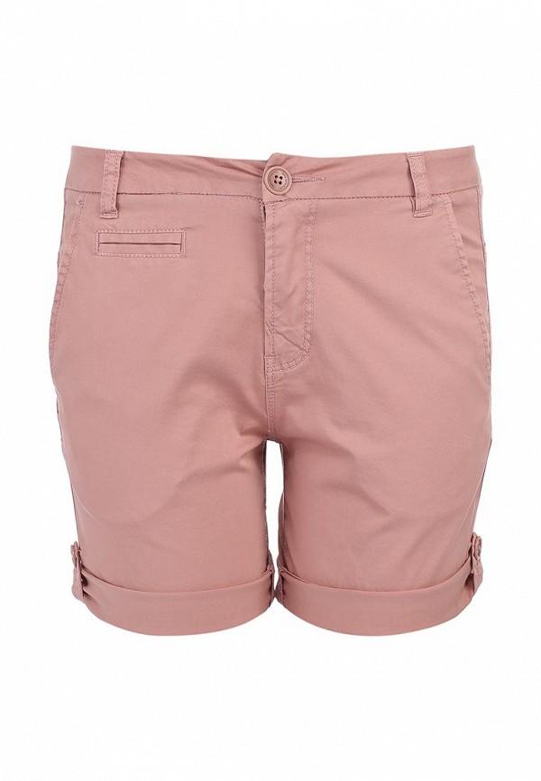 Женские шорты Calvin Klein Jeans CWD079S12_S8D2X: изображение 1