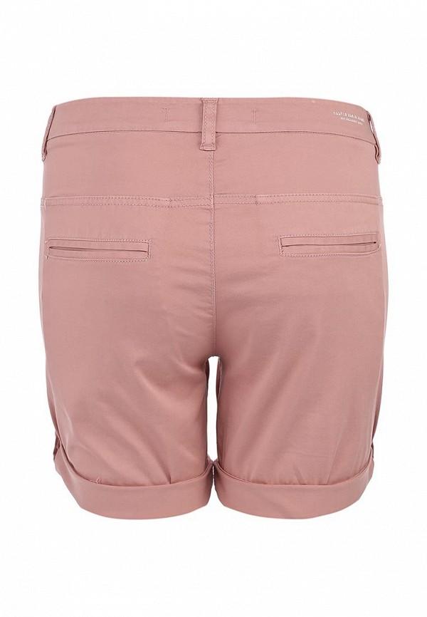 Женские шорты Calvin Klein Jeans CWD079S12_S8D2X: изображение 2