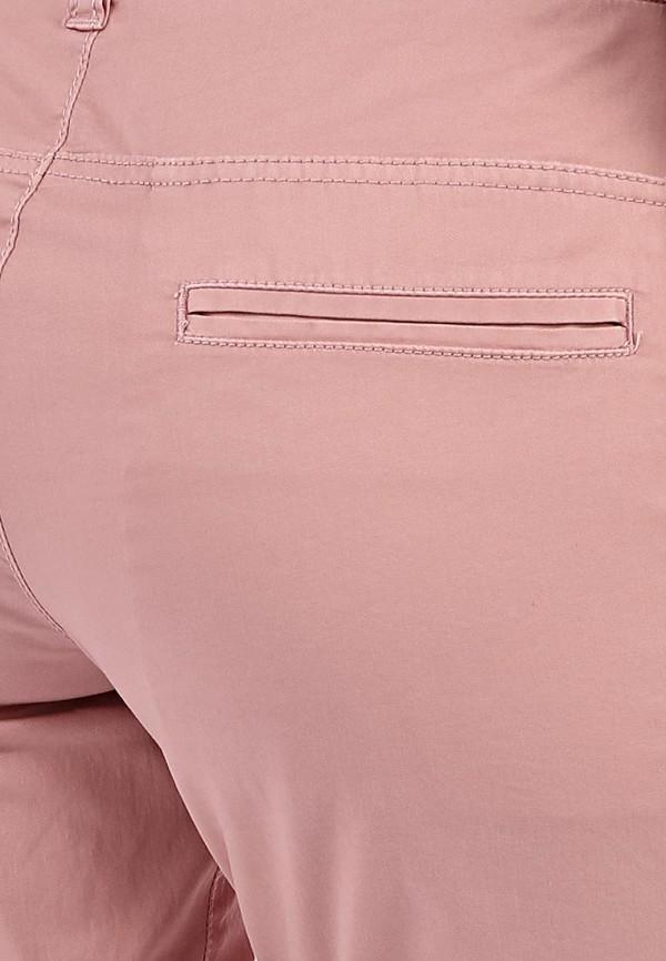 Женские шорты Calvin Klein Jeans CWD079S12_S8D2X: изображение 3
