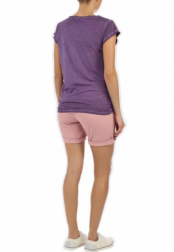 Женские шорты Calvin Klein Jeans CWD079S12_S8D2X: изображение 5